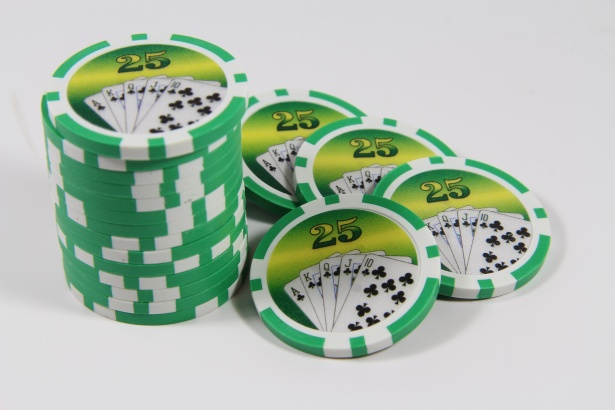 Cater Your Gaming Needs With Online Poker