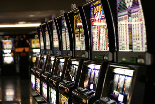 How To Decide On On the web Slots Devices – Raise The Chances Of You Successful